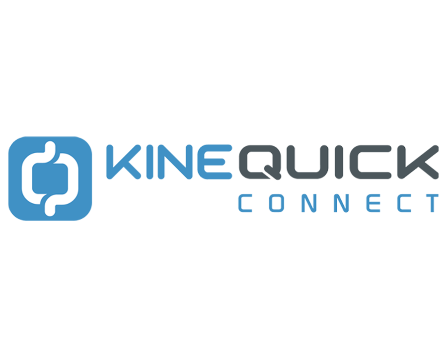 Kine Quick Connect